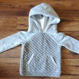 Cat & Jack hoodie